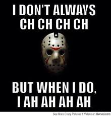 Most Funniest Memes Ever - list of synonyms and antonyms of the word most scary memes ever
