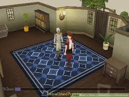how to make a hybrid pure in runescape 13 steps with pictures