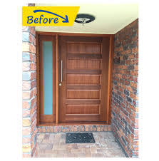 Exterior Doors Brisbane Security Doors Doors Plus