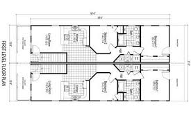 home plan search modular homes home plan search results multi family