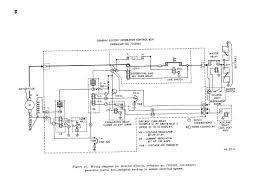 24 volt alternator wiring diagram wiring diagrams