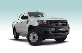 ford ranger raptor 2017 2018 ford ranger price reviews and ratings by car experts