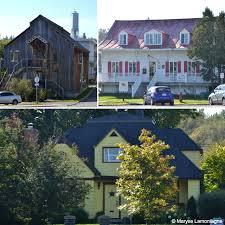 Les Belles Maisons Le Blogue Officiel Du Saguenay Lac Saint Jean Official Blog