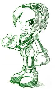 file freedom planet torque sketch jpg wikimedia commons