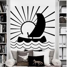Nautical Room Decor Compare Prices On Nautical Nursery Decor Online Shopping Buy Low
