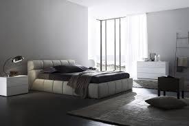 bedroom elegant interior decorating ideas for bedroom couples