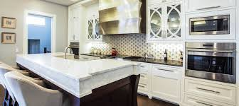 custom wood cabinets chicago il