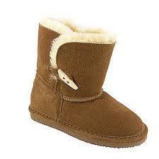 ugg s meadow boots ugg boots littlefeetdenver