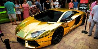cars lamborghini gold 中華車庫 china garage we just love cars gold lamborghini