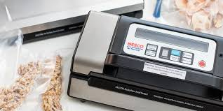 The Best Vacuum Sealer Reviews by Wirecutter