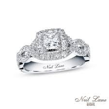 neil engagement neil collections zales