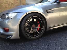 rapide savini wheels vw golf gti concavo cw 5 20