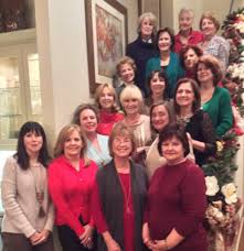 leblanc caroline pam u0027s party line for jan 4 2015 pam bordelon theadvocate com