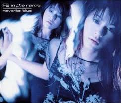 favorite blue amazon fb in the remix favorite blue 松崎麻矢 j pop 音楽