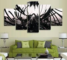 Angel Wings Home Decor by Online Get Cheap Dark Angel Art Aliexpress Com Alibaba Group