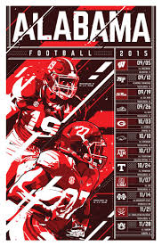 Customer Support Title Best 20 Alabama Football Schedule Ideas On Pinterest Alabama
