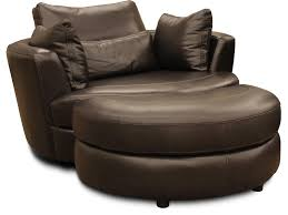 cuddle sofa land