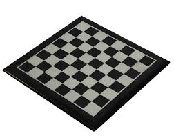chess board buy wholesale 12x12 inch marble chess board bulk buy handmade black
