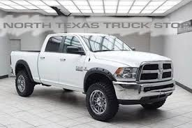 2017 used ram 2500 4wd crew cab 1 owner cummins turbo diesel ram 2500 cummins in texas for sale used cars on buysellsearch