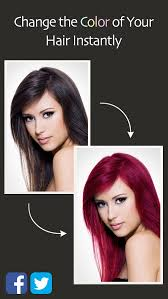haircut styleing booth install hair color booth reviews and opinions 2018