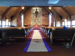 Purple Aisle Runner Need Advice On My Aisle Runner Help Weddingbee