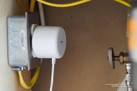 the best smart leak detector