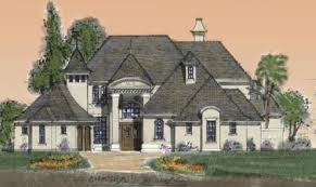 chateau home plans small chateau house plans house interior
