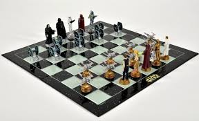 chess set designs 30 unique home chess sets