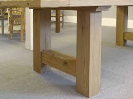 Esszimmertisch 12 Personen Tisch Esstisch Esszimmertisch Aus Eiche Massiv Für 14 Personen