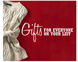 lands end christmas free shipping day 2012 land s end free shipping