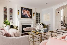 maison home interiors maison home interiors home decorating ideas interior design