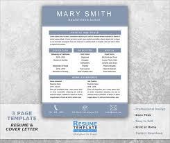 best 25 nursing resume template ideas on pinterest nursing