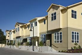 Multifamily Mba Multifamily Lending Hit Record High In 2016