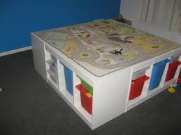 train table with cover 784 best playrooms and fun kid spaces images on pinterest child