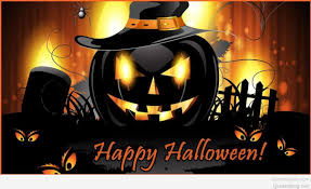 Halloween Poems Sayings Sayings Happy Halloween Pictures Wallpapers Images 2015