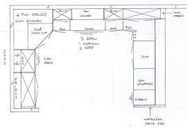wonderful corner pantry dimensions 116 corner pantry cabinet size
