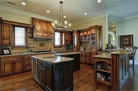 l shaped kitchen island designs l shaped kitchen island kitchen design ideas the layout and l