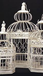 bird cage decoration decorative birdcages bird nests more saveoncrafts