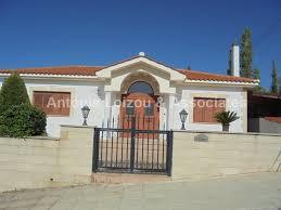 houses for sale in paphos antonis loizou u0026 associates