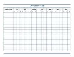 Sample Excel Spreadsheet For Practice Template Art Design Practice Templates Or Sheets All Versions