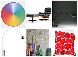 best furniture black friday deals best 25 black friday furniture sale ideas on pinterest metal