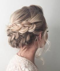 20 cute and easy party hairstyles for all hair lengths and types