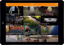 vlc media player for android official of vlc media player the best open source player