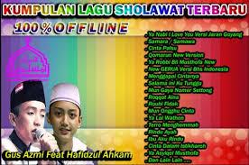download mp3 gus azmi ibu aku rindu gus azmi ayo move on offline apk download free music audio app