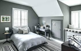 baby boy bedrooms boys grey bedroom classic boy room decor baby boy bedroom ideas