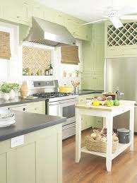 better homes and gardens kitchen ideas lovely green kitchen ideas better homes and gardens home design