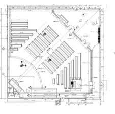 Simple Small Church Floor Plans Church Building Floor Plans by Home Design Church Building Floor Plan Design Free Church Floor