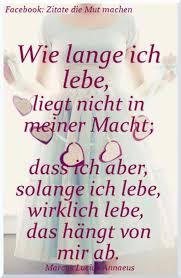 grüße sprüche 270 best liebe grüsse images on hugs and pictures