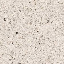 wood countertop samples countertops backsplashes the home quartz countertop sample in stellar snow