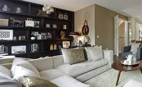Home Interiors Green Bay Interior Fascinating Picture Of Home Interior Decoration Using
